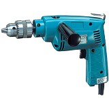 MAKITA Super Duty Hammer Drill [NHP1300S] - Bor Mesin